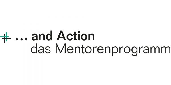 Mentorenprogramm_Logo