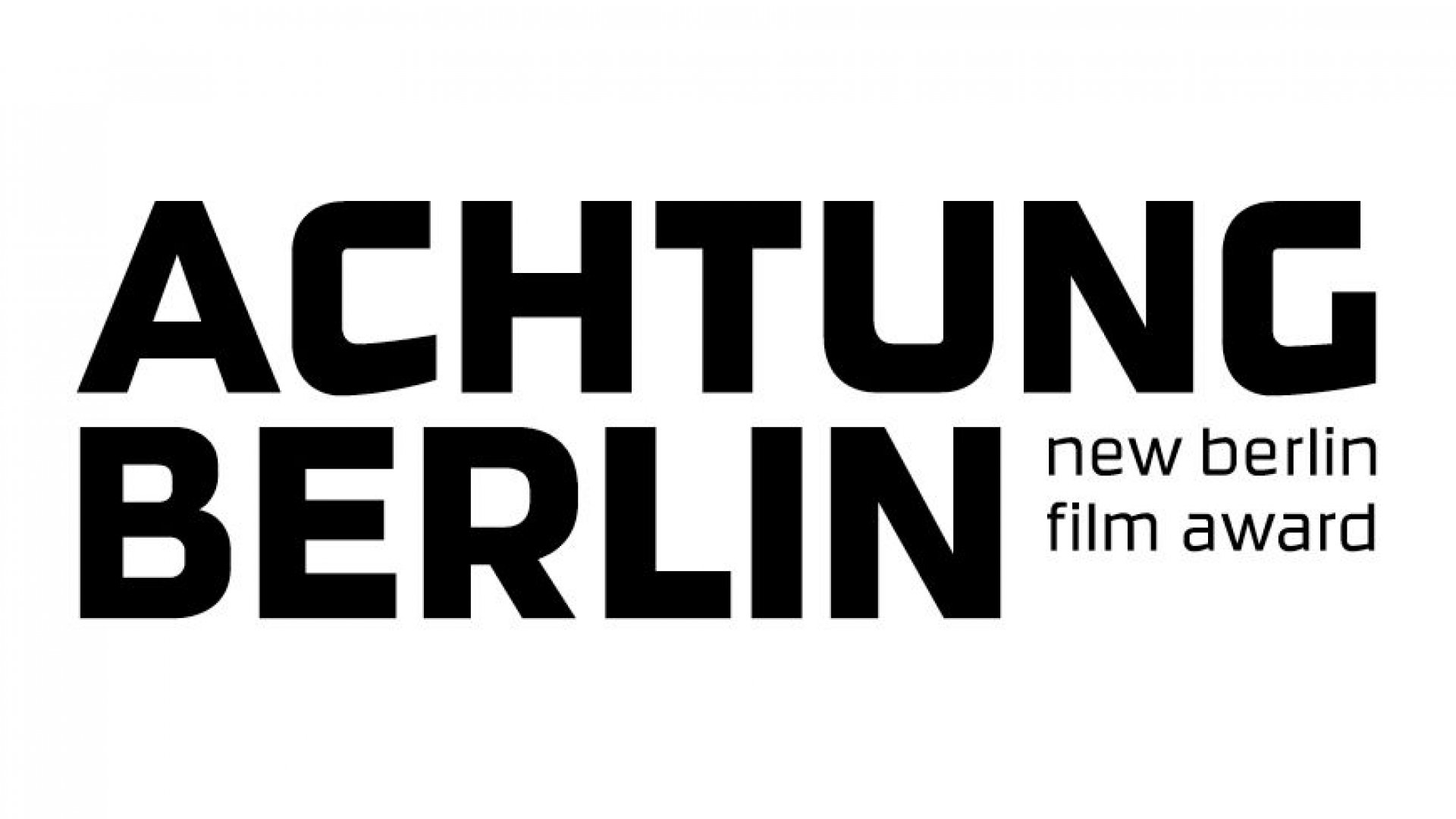http://filmnetzwerk-berlin.de/wp-content/uploads/2017/04/AchtungBerlin_Logo_schwarz_16zu9.jpg