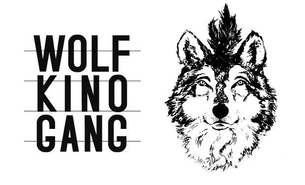 Kino Wolf